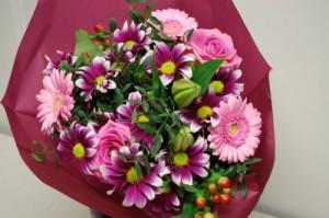 bloemstuk2
