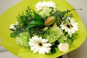 bloemstuk3
