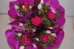 bloemstuk4