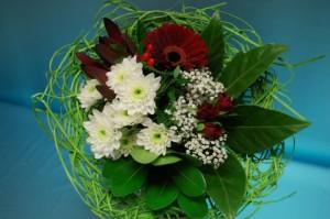 bloemstuk5