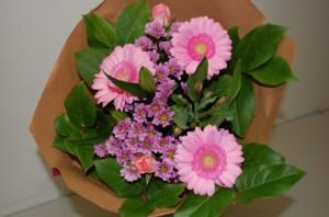 bloemstuk7